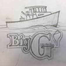 Big G Seafood Inc - Home | Facebook Big Freight Merges With Kelsey Trail Trucking Truck News Gulf Coast Rig Show 2018 Best Truck Show On The Gulf Hitchcock Home Facebook Hshot Trucking Pros Cons Of Smalltruck Niche Supreme Court Turns Aside Jb Hunt Driver Suit Wsj Company Rj Plans Maintenance Facility 70 Jobs In Moraine The Longhaul Future Mercedesbenz Heavy Equipment Moving Bakersfield Crane Rental No Trailer Ugly Truth Behind Power Only Youtube