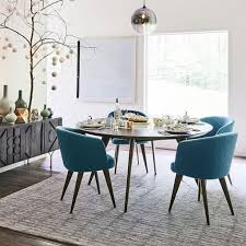 42 Popular Small Dining Lighting Ideas | การออกแบบภายใน | ไอเดียแต่ง ... Joelixcom Mix Match Mycs Ding Chairs 42 Popular Small Ding Lighting Ideas Modern Tables Room Fniture Blu Dot In A Range Of Styles Ireland Dfs Designer Chairs Space Pin By Jenny Classical Tel 66817914549 On Luxury Sofading Farmhouse The Faux Martha 20 And Design Tips To And Successfully 32 More Stunning Scdinavian Rooms Cadell Premier 40 Best Decor