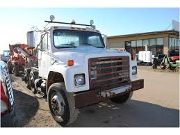 International Cab & Chassis Trucks In Covington, TN For Sale ▷ Used ... Iveco Trakker 380 4x2 Chassis Cab 20 Units Chassis Trucks 8956 2005 Intertional 7300 4x4 Cab And Chassis 194754 Chevy Truck Roadster Shop Damaged Lvo Fm No 3621 For Sale 2011 Freightliner M2 112 For Sale 377015 Miles Mercedesbenz Atego 1530 Mcab 2013 3d Model Hum3d Steyr 32s39 Truck Parts Cab From Bulgaria Buy Used 4300 Durastar Truck For Sale In 2007 Mack Granite Cv713 Auction Or Mercedesbenz Antos 1833l