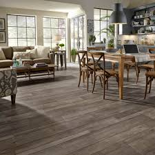 keystone oak laminate the look of vintage milled lumber in multi