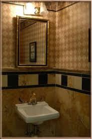 mees tile marble 4536 poplar level rd louisville ky flooring