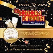 Conga Room La Live Concerts by Conga Room Congaroom Twitter