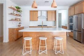 100 Tiny Room Designs New Small Kitchen Remodel Images Shaped For Kitchens