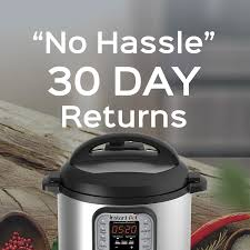 Bed Bath Beyond Pressure Cooker by Official Instant Pot Online Store