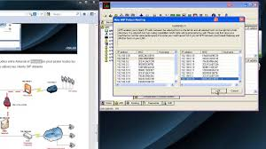 Hacking VOIP With