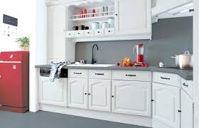 renovation meuble de cuisine meuble de cuisine a peindre drawandpaint co