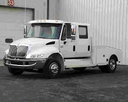 LIMO's / LIMOUINES / Custom LIMOUINES / LIMO's By Freightliner ... Intertional Trucks Intnltrucks Twitter Rwc New Dealership Phoenix Az Youtube 2015 Intertional Prostar For Sale In Jacksonville Florida Www Supply Post West July 2016 By Newspaper Issuu Uncventional 1975 Conco Transtar 4100 Maudlin 550e Blacktop Paver Gravity Feed Asphalt We Design Custom Trucking Shirts Maudlin Provides Football Hauler To Alma Mater Truck Paper 9670 Cabover 5600i Dump Advantage Funding