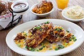 Menu Applewood Menus Homestyle Breakfast Lunch and Dinner
