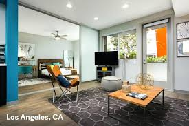 Craigslist 1 Bedroom Apartments by One Bedroom Apartments Los Angeles Cheap Nrtradiant Com