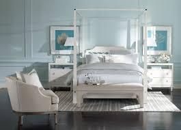 Ethan Allen Upholstered Beds by Ethan Allen Platform Bed Furniture How To Refinish Ethan Allen