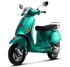 Vespa VX 125 Price Images Colours Mileage Specs Reviews
