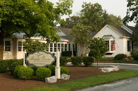 Manor Care Sinking Spring Pa by Welcome Maple Farm One Of The Best Skilled Nursing Homes In Pa