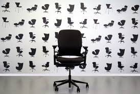 Refurbished Steelcase Leap V2 Chair -Black   Corporate Spec Steelcase Leap Chair Version 2 Remanufactured Fniture High Back In Grey For Office Ideas Sothebys Home Designer V2 Casa Contracts Ltd V1 Task Black New And Used In Los Inexpensive Leather Vulcanlirik 462 Series Highback Dark Gray Msu Midnight Style The Workplace Navi Teamisland Drafting Stool Human Solution Desk Reviews Wayfair