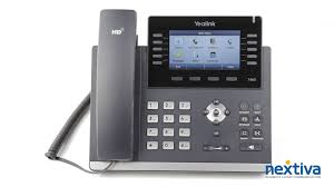 Phones & Networking - Add A Yealink T46 | Nextiva Support Business Voip Phones Nextiva Anaerobic Digestion Plant Polycom Vvx 311 Ip Phone 2248350025 201 2240450025 Vs Ringcentral In 2018 Best Of The Voip Reviews By 72 Verified Customers Getvoip Systems Pricing Demos Networking Add A Panasonic Tgp500 Support Nextos 30 Beta User Features Analytics Overview Youtube Comcast Alternatives Top10voiplist