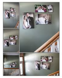 Interior And ExteriorFamily Wall Collage Ideas On Tumblr Pic
