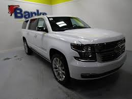 Chevrolet Suburban For Sale Nationwide - Autotrader