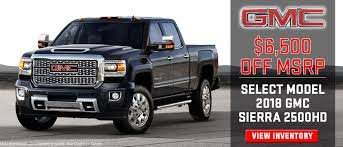 Top Trucks Llc | Truckdome.us