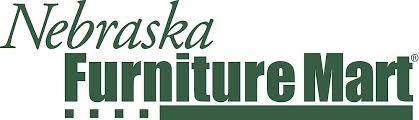 Current Employer Nebraska Furniture Mart fice