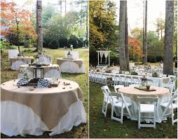 Rustic Wedding Decor Wholesale Awesome Backyard Ceremony Decorations And Yard Design
