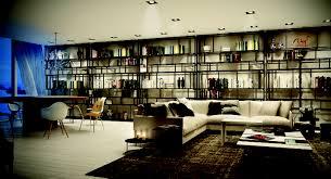 100 Tokyo Penthouses Miami Luxury Condos At GranParaiso Miami Penthouses For Sale