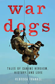 Dogs That Shed The Least Amount by Billions Have Been Spent On Technology To Find Ieds But Dogs