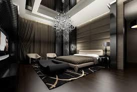 New Master Bedroom Designs Pjamteen