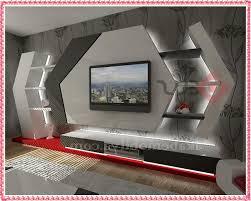 Modern TV Stands Design Wall Unit Trends 2016