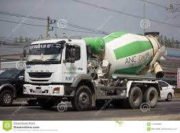 Cement Truck Of Anukul Concrete Company. Editorial Stock Photo ... Driver Uninjured After Rolling Cement Mixer Truck Cement Truck Drawing At Getdrawingscom Free For Personal Use Woman Angry Over Dumping Youtube Cstruction Worker Mixer Stock Photo 2797173 Awis Loading System Click Clack Heavy Duty The Concrete Killed By Pipes In East China City Held Hitandrun Dubai National Cyclist Killed Being Run Hamilton Driving A Rewarding Challenge Diesel School Driver Took The Turn Too Fast I Was Waiting An On 43555218 Alamy