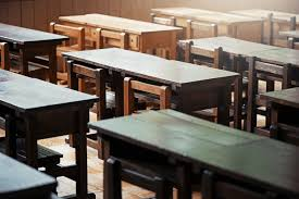 Empty Chairs At Empty Tables Chords by Why Language Is A Catalyst To Transforming Education Education