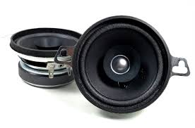 VWVortex.com - Pickup Truck Dash Speakers. My Choice For Speakers. Speakers Archives Audio One 67 68 69 70 71 72 Chevy Truck Rear Speaker Enclosures Kicker 6x9 65 Inch For Front Door Location Fits Chevrolet Gmc 9511 Life In Ukraine Badass Dodge Ram Truck With Monster Speakers Youtube Special Events Ultra Auto Sound Stillwatkicker Audio Home Theatre Or Cartruck I Am From Leslie Trailer Mod American Simulator Mod Ats Treo Eeering Welcome Shop Your Semi Lvadosierracom Inch Speaker In Kick Paneladding 2nd Amazoncom Car Boss Nx654 400 Watt Full