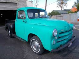 1955 Dodge Pickup For Sale | ClassicCars.com | CC-1021798 4755 Dodge Truck Interior Ricks Custom Upholstery Car Shipping Rates Services Pickup The Kirkham Collection Old Intertional Parts Need For Speed Carbon Ram Srt10 Nfscars Ceo Says No 707hp Hellcat Planned Right Now Carscoops 2500 For Farming Simulator 2017 55 Dodge Truck Kids Room Pinterest Trucks Rusty Cars 1951 Pilot House Rat Rod Hot Street 2019 1500 Gets Hammered Inside And Out Automobile Magazine Dodge Gamesmodsnet Fs17 Cnc Fs15 Ets 2 Mods 1955 Town Panel Sale Classiccarscom Cc972433