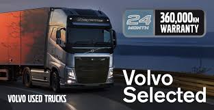 Used Trucks - Volvo Selected | Volvo Trucks Used Lvo Truck Head Volvo Donates Fh13 To Transaid Commercial Motor New Trucks Used For Sale At Wheeling Truck Center With Trucks For Sale Market Llc Fm 12 380 Trucksnl Used Lvo Trucks For Sale China Head Fh12 Fl6 220 4x2 Euro 2 Nebim Ari Legacy Sleepers Lieto Finland November 14 2015 Lineup Of Three Lounsbury Heavy Dealership In Mcton Nb