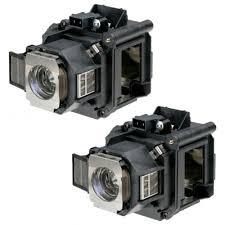 powerwarehouse epson powerlite pro g5450wu wuxga 3lcd projector