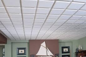 foam ceiling tiles lowes images tile flooring design ideas