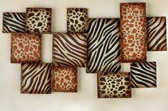 remarkable decoration leopard print wall decor marvellous ideas