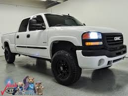 100 Fargo Truck Sales 2006 GMC Cars For Sale Nationwide Autotrader