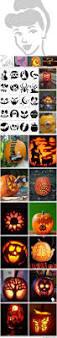 Headless Horseman Pumpkin Spice Whiskey by 57 Best Pumpkin Patterns Images On Pinterest Pumpkin Carvings