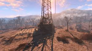Abernathy Farm - The Vault Fallout Wiki - Fallout 4, Fallout: New ... 66home Subdivision Planned On West Trinity Lane Big Johns Salvage Fallout Wiki Fandom Powered By Wikia John Thornton Chevrolet Greater Atlanta Chevy Dealer Used Fan Blade 1998 Ford Ranger Truck Salvage Franks Auto And 2010 Ford F150 Abernathy Motors May 2003 Tornado Photo Album The Union Project Co Marines Parts Tackle Hut 148 Photos Marine Supply Store 2007 Avalanche Sunday Sidewalk Soundtracks Legitimizing The Collector Lifestyle Farm