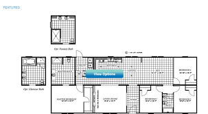 Clayton E Home Floor Plans by Build A Home Clayton U0027s Home Customization Options Clayton Blog