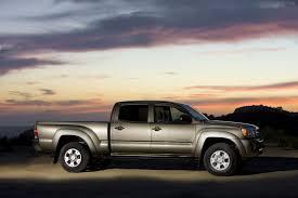 100 Fj Cruiser Truck Toyota Recalls FJ Land Sequoia Tacoma Tundra For