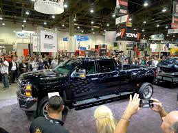 Chevy Let Kid Rock Design A Silverado 3500 Dually… And It's Actually ... Oneton Dually Pickup Truck Drag Race Ends With A Win For The 2017 1996 Chevrolet Silverado 3500 4x4 Matt Garrett 3950 1975 C30 Camper Special Chevy Hd Diesel 060 Mph Realworld Mpg And 2018 Chevy Silverado Mod Farming Simulator 17 1991 91 Crew Cab K30 V30 1 One Ton 2500 Heavy Duty Trucks Bangshiftcom 1964 Chevy Dually 2019 Luxury Cars Elegant 20