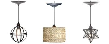 Home Depot Tiffany Hanging Lamp by Pendant Light Fixtures Amazon Cord Lowes Home Depot Lighting