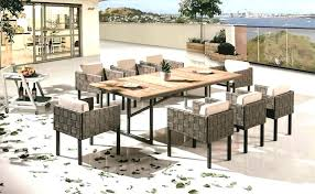 Incredible Modern Patio Furniture White Outdoor Interior Design Cheap Furn Full Size Of