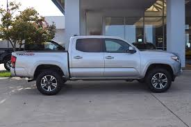 Used Toyota Tacoma Vehicles For Sale In Greenville Mccook Used Toyota Tacoma Vehicles For Sale In Pueblo Co 2017 For In Turnersville Nj U96303 Davis Autosports 2003 31k Miles 1 Owner Columbus Oh West 2004 Prerunner V6 Crew Cab W Owner El Cajon 2015 5tftx4gn0fx046316 Of Poway 2000 Overview Cargurus Tuscaloosa Al 147 Cars From 3850 1996 Reg Cab Automatic At Rahway Auto Exchange 2018 Reno Nv 2016 Punta Gorda Fl
