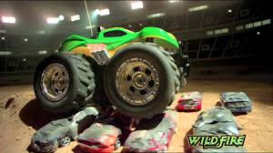 Snake Bite Rc Monster Truck Toys R Us, | Best Truck Resource Monster Trucks Passion For Off Road Adventure Monster Truck Bodies And Paint Job Suggestion Thread Beamng Image Img 0798jpg Wiki Fandom Powered By Wikia Toy State Rippers Snakebite Truck First Gen Amazoncom Light And Sound Wheelie Monsters Nation Facebook Hot Wheels Bigfoot Vs Snake Bite Volume 2 Ho Marchon Mr1 Big Foot Racing Kris Kopperhead Jan 25 2018 Snake Bite Youtube Rare Htf Ford Mint Out Of Where Are They Now Gene Patterson Bigfoot 44 Inc Remote Control New Bright Industrial Co