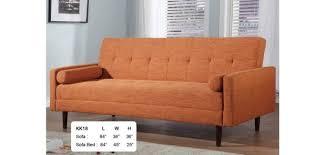 Cb2 Frost Sleeper Sofa by Flex Sofa Review Okaycreations Net