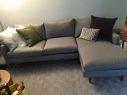 Queen Sleeper Sofa Ikea by Mccreary Sectional Sofa Tourdecarroll Com