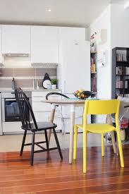 ouverture cuisine sur salon cuisine ouverte sur la salle à manger 50 idées gagnantes côté