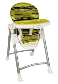 Graco Contempo Blackberry Spring High Chair - 1882050 Price ... Graco Wood High Chair Plastic Tray Chairs Ideas Graco High Chair Tablefit Alvffeecom Highchair Tea Time Circus Indoor Girls Recling For Contempo Stars Highchairs Baby Toys Cover Baby Accessory Replacement Solid Or Fisherprice Highchair April 2018 Babies Forums Cheap Find
