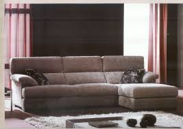 Brown Furniture Living Room Ideas by The 25 Best Chocolate Brown Couch Ideas On Pinterest Living